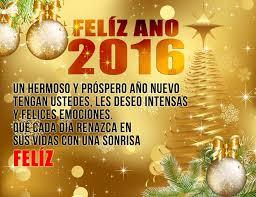 imagenes feliz año nuevo 2016 frases para año nuevo frases de canciones