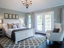 Hgtv Master Bedroom Decorating Ideas Home Design Ideas - Hgtv bedroom ideas