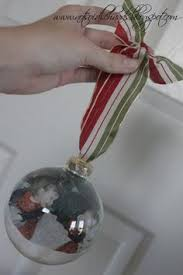 diy felt baseball ornament sports decorations