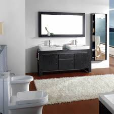 beautiful bath vanity mirrors related to home decor concept with
