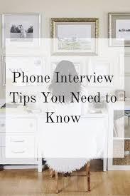 160 best images about interviewing etiquette a few tip u0027s