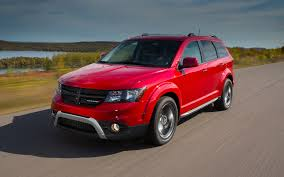 Dodge Viper Top Speed - 2016 dodge journey canada value package price engine full