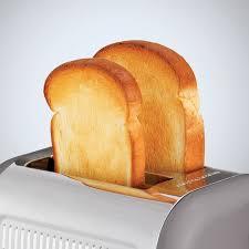 Morphy Richards Toaster Yellow Richards Accents Azure Grey 2 Slice Toaster 222005