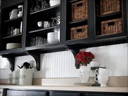 colors to paint a kitchen kitchen gray green paint gray brown paint purple grey paint warm