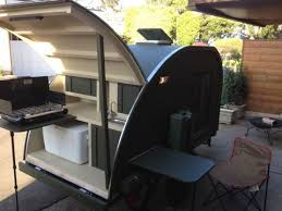 360 best teardrop trailers u0026 teardrop camping images on pinterest