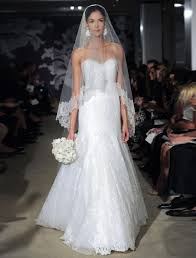 carolina herrera wedding dress carolina herrera corrina 32513 wedding dress on tradesy