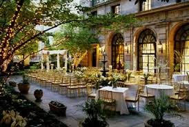 wedding venues in washington dc 170 best maryland dc and virginia wedding venues images on