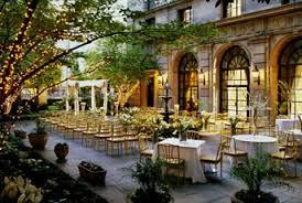 wedding venues in dc the astor terrace the st regis washington d c stregis 1 of 3