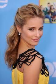 dianna agron 2015 wallpapers dianna agron pictures 10238 820x1218 umad com