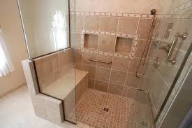 accessible bathroom design handicap accessible shower dimensions handicap accessible restroom
