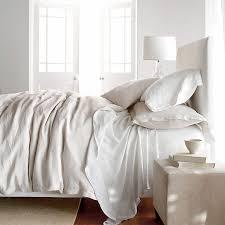 Ikea Linen Duvet Cover Best Linen Duvet Cover Sweetgalas