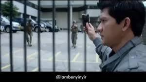 film laga yang dibintangi iko uwais trailer film mile 22 yang diperankan iko uwais mark walberg