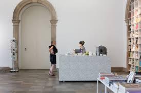 Define Foyer 100 Define Foyer Kitchen Wallpaper Hi Def Small Kitchen