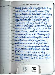 nelson mandela 12 letters from the desk of a freedom fighter