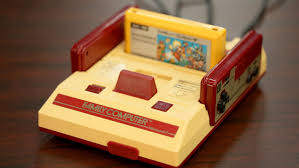 the day the nes launched on october 18th 1985 jinja bobot