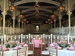 Orchid Decorations For Weddings Orchid Garden Venue Orlando Fl Weddingwire