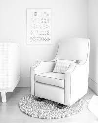 Armchair Breastfeeding Die Besten 25 Nursing Chair Uk Ideen Auf Pinterest Pflegestuhl
