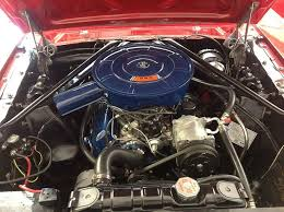 66 mustang engine for sale best 25 mustang convertible for sale ideas on 68