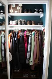 russet street reno our closet is full of coats again