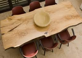 bright baker furniture price list pdf tags baker furniture