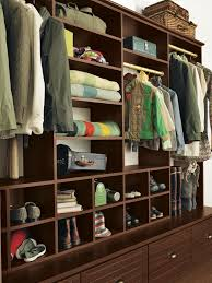 Home Decor Kansas City Determine Your Storage Needs Hgtv