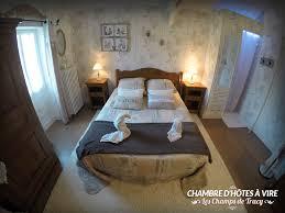 chambre d hote 06 chambre normande chambres d hôtes à vire