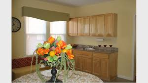 1 Bedroom Apartments In Ct Bedford Gardens Apartments For Rent In Hartford Ct Forrent Com