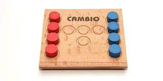 design spiele spiel und design spielfreude aus der holzmanufaktur im