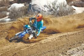 motocross action subscription motocross action magazine homepage bike tests archives page 5 of