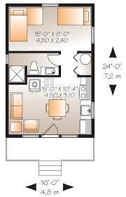 coolhouseplan com cabin plans cabin house plans and floor plans at coolhouseplans com
