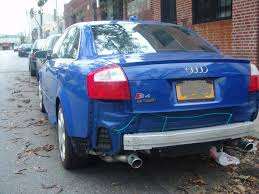 2004 audi s4 blue 2004 audi s4 b6 manual nogaro blue w bad engine audiforums com