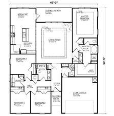dr horton floor plan the victoria islandwood gulf shores alabama d r horton