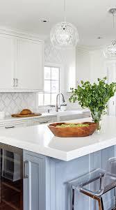 what color backsplash with white quartz countertops 91208 transitional kitchen white quartz countertop