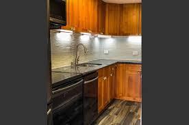 best kitchen cabinets oahu napili towers apartments 451 nahua honolulu hi