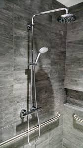 Grohe Shower Valves 31 Best Pipe Wrench L C Install Pics Images On Pinterest Pipes