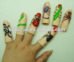 top finger rings images Plastic halloween finger top buy plastic halloween fingers top jpg