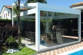 verande in plastica verande in plastica avec tende a caduta sanremo imperia calestani