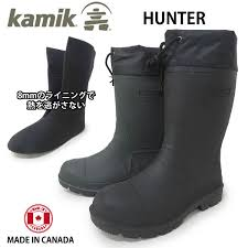 s kamik boots canada shoegreen rakuten global market s sizes kamik