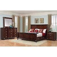 conley bedroom furniture set assorted sizes sam u0027s club