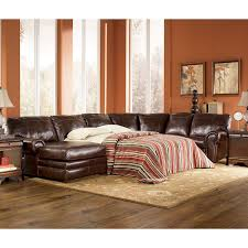 Leather Match Upholstery 72 Best Living Room Images On Pinterest Living Room Ideas