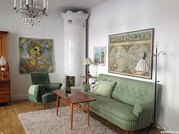 retro lamp home design home decor
