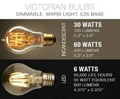 Edison Bulb Island Light 265 Best Lighting Kitchen Island Lighting Images On Pinterest