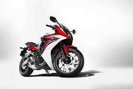 honda cbr latest bike honda cbr 600rr red hd bike photo hd wallpapers
