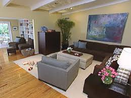 home decor styles hgtv gives the details on contemporary decor hgtv