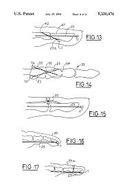 medical office manager resume examples patent us5330476 protective cap for an osteosynthesis pin and patent drawing