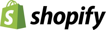 shopify themes documentation shopify help center