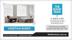 Blind Cutting Service Blind Cutting Service Adelaide Best Blind 2017