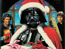 wars christmas toylab wars christmas ideas