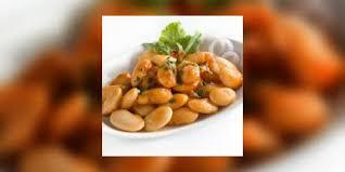 comment cuisiner les haricots coco comment préparer les haricots cocos recette de cuisson des