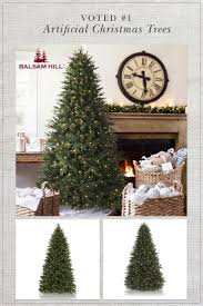 Balsam Hill Premium Artificial Christmas Trees by Artificial Mini Christmas Tree Christmas Lights Decoration